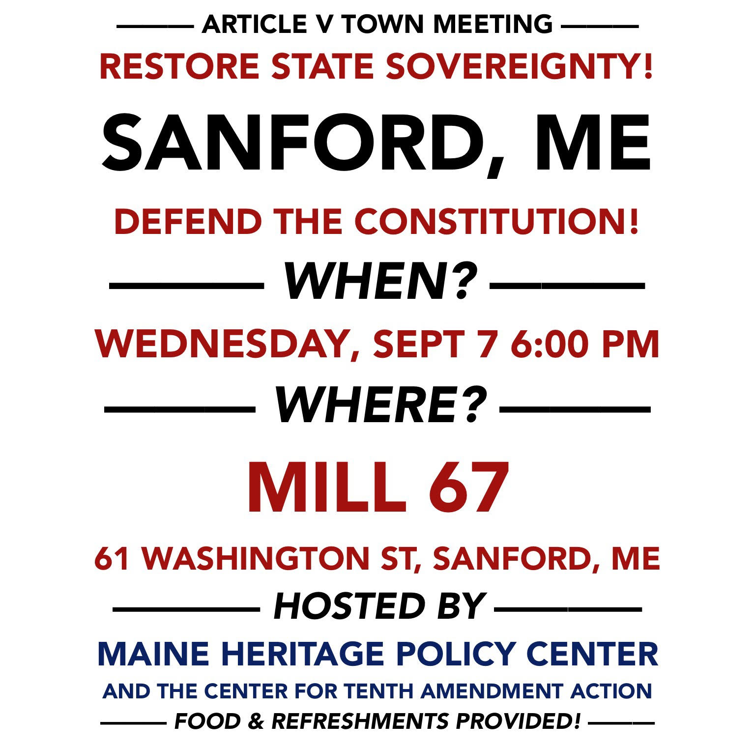 Wednesday_Article_5_Flyer(Sanford).jpg
