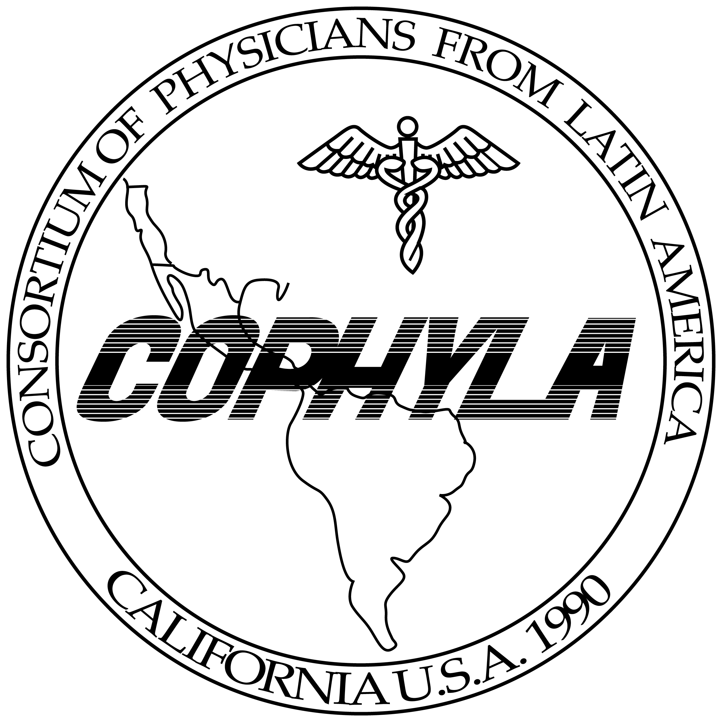 Consortium of Physicians from Latin America (COPHYLA)