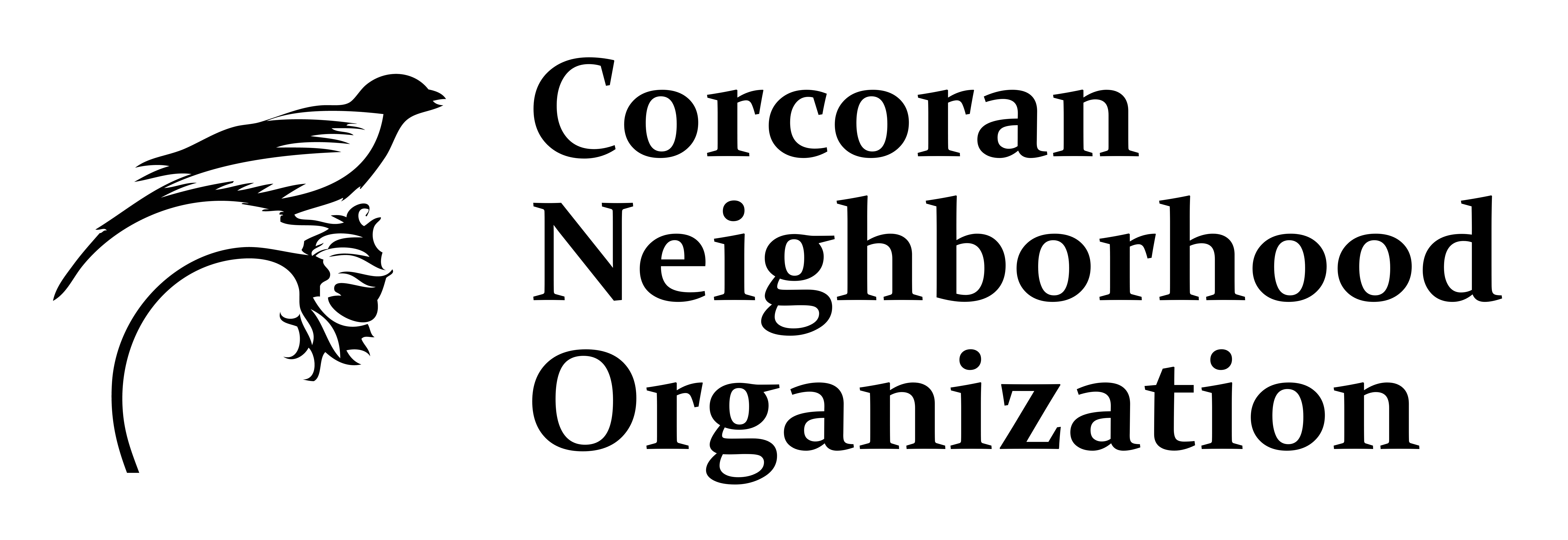Corcoran Neighborhood Organization