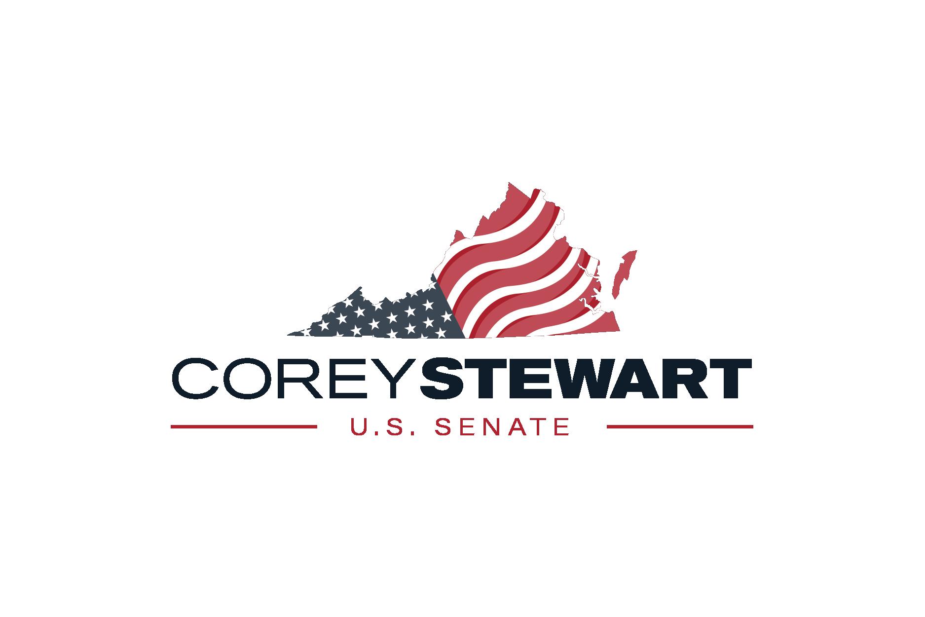 Image Result For Stewart For Senate