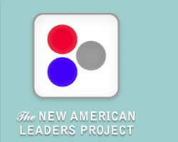 New American Leaders Project