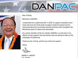 DanPAC