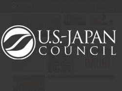 U.S. Japan Council