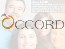 OCCORD