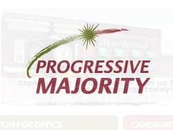 Progressive Majority
