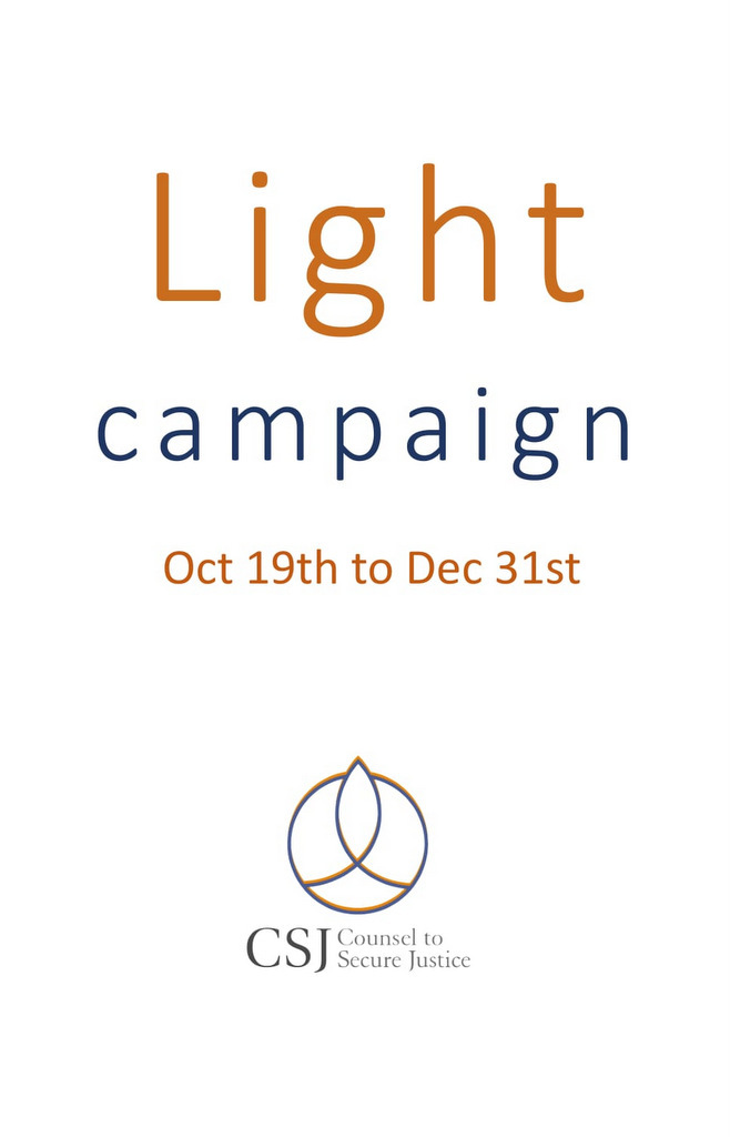 Light_campaign__vertical.jpg