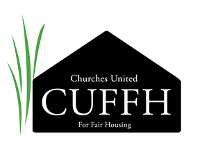 Churches United for Fair Housing