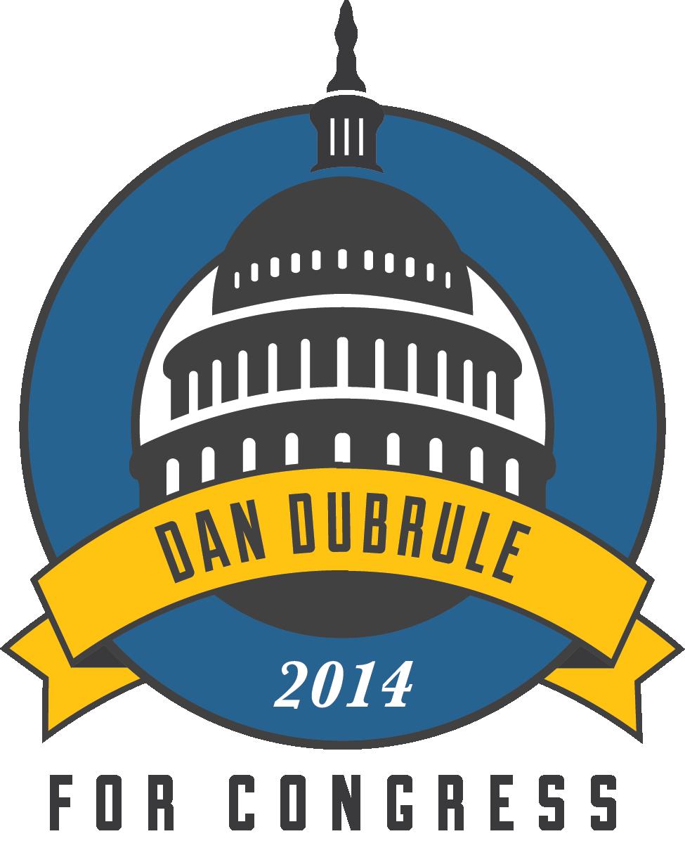 Daniel D. Dubrule