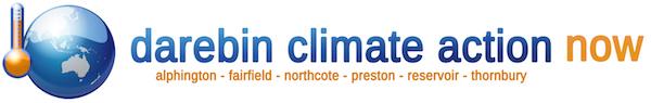 Dcan-Logo-2013_with_suburbs.jpg