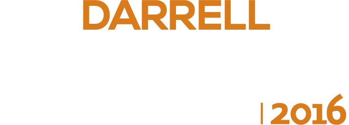 Darrell McGraw for Supreme Court Justice
