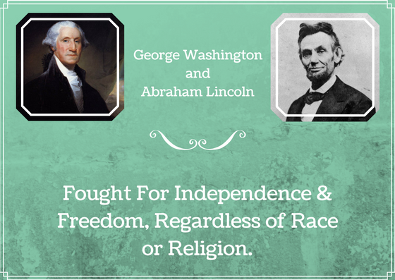 Both_Presidents_Washington_and_Lincoln_(3).png