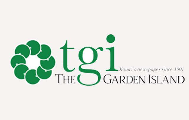 Gov. Ige: Leadership, core values and resolve under pressure