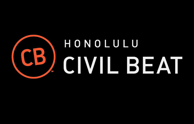 How Hawaii Governor Candidates Would Handle Burgeoning Pension Debt