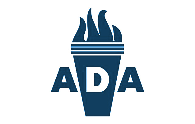 Americans for Democratic Action Endorses David Ige for re-election