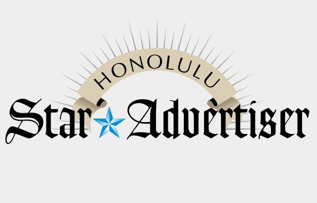 Hawaiʻi Poll finds voters trust Gov. David Ige's leadership