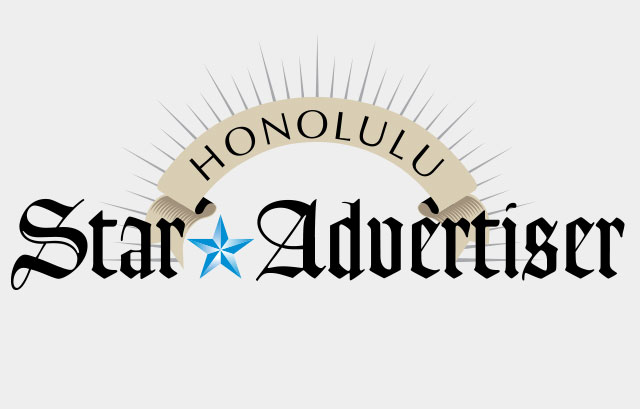 Hawaii's unemployment rate is lowest in the nation at 2.1%
