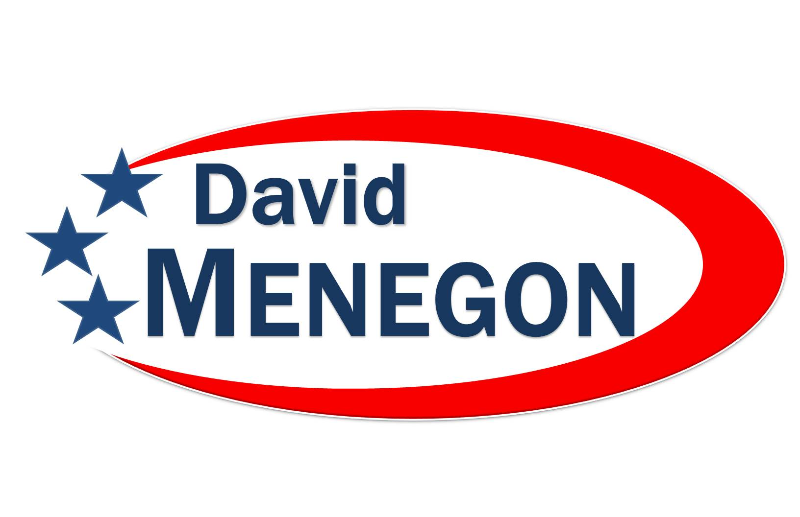 David Menegon
