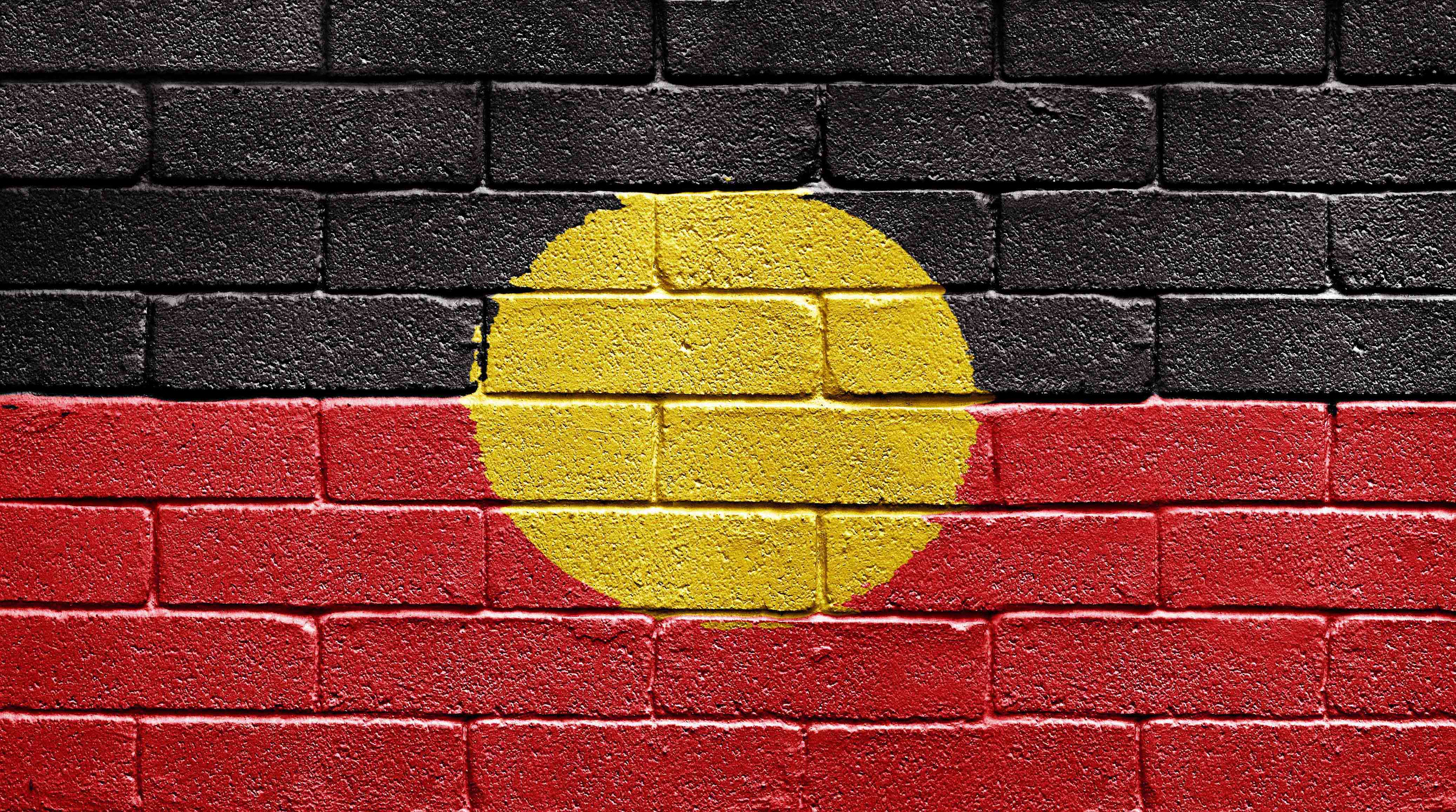 Greens support NSW Aboriginal Land Council's calls for Treaty - Dawn Walker MP