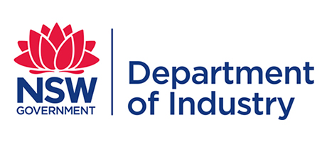 Greens call for investigation into shockingly low levels of indigenous employment in NSW Department of Industry - Dawn Walker MP