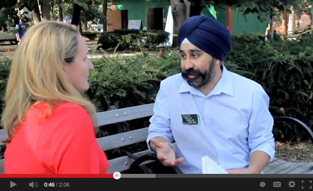 Ravi_For_Hoboken_City_Council___YouTube.png