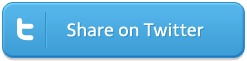 share-buttons-twitter.png