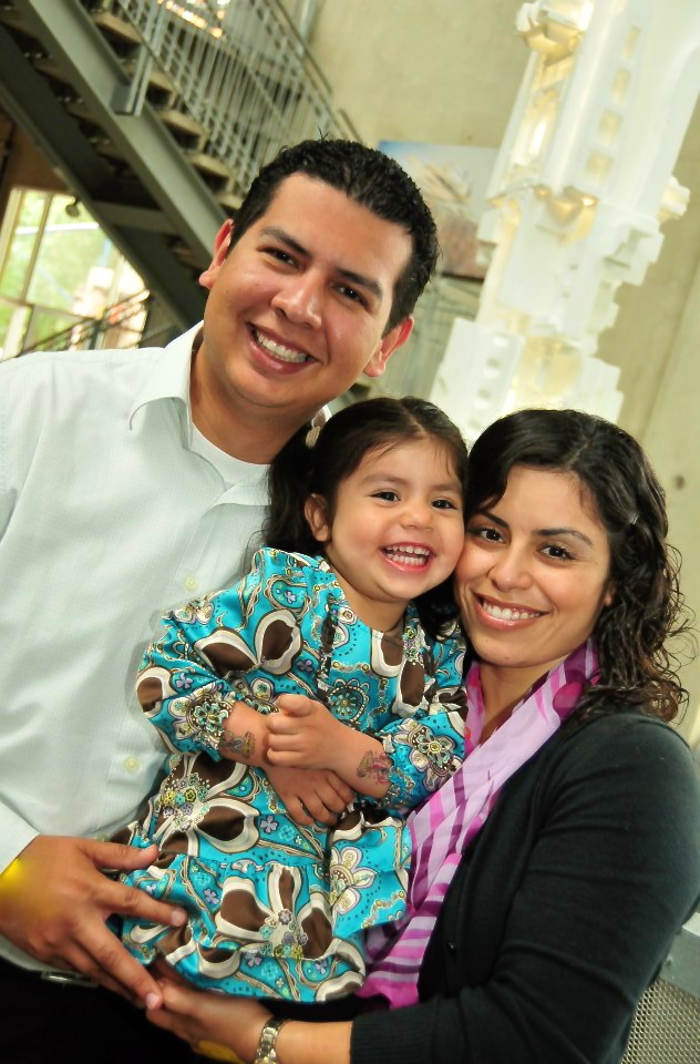 Family_2012.jpeg