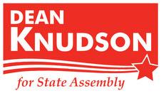 Knudson for Assembly