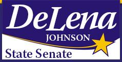 DeLena for State Senate