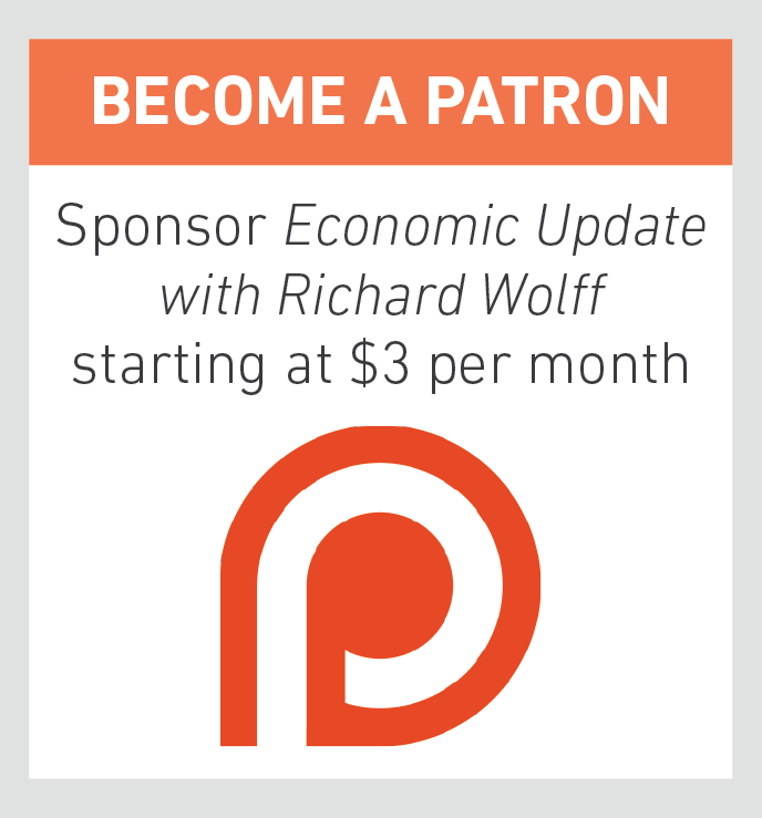 patreon_promo-01.png