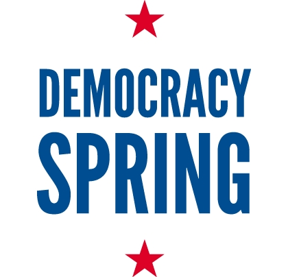 vertical democracy Keywords: business history, vertical integration, political economy of foreign   of democracy or totalitarianism of the countries they analyze polity iv is a.