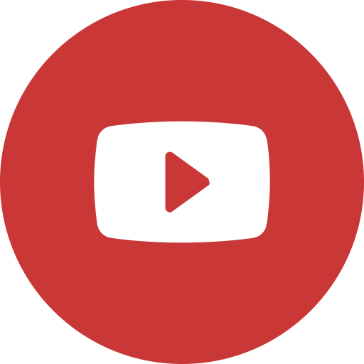 iconfinder_youtube_circle_294712.png