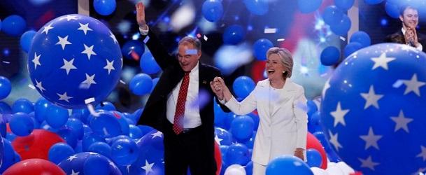 H___T_Election_Night_1.jpg