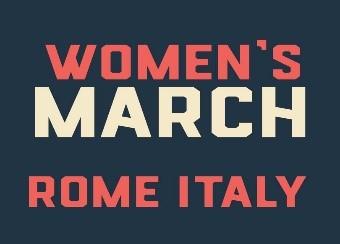 WM_Rome2018.jpg