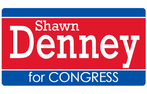 Denney For Congress
