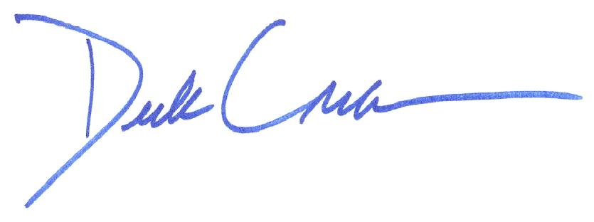DCdigital_signature.jpg