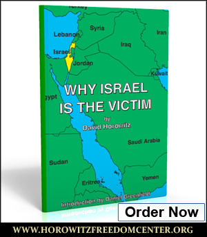 why-israel-is-the-victim.jpg