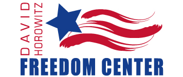 David Horowitz Freedom Center