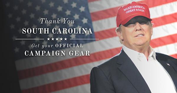 campaign_gear.jpg