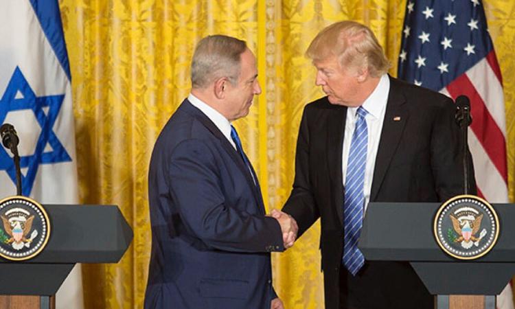 IsraelEmail.jpg