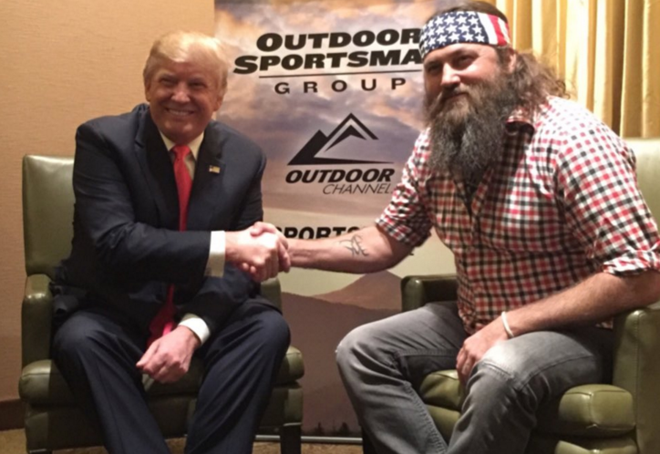 DuckDynasty.PNG