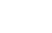 Doug Skaff