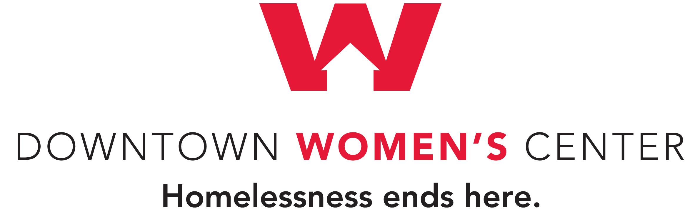 downtown women s center