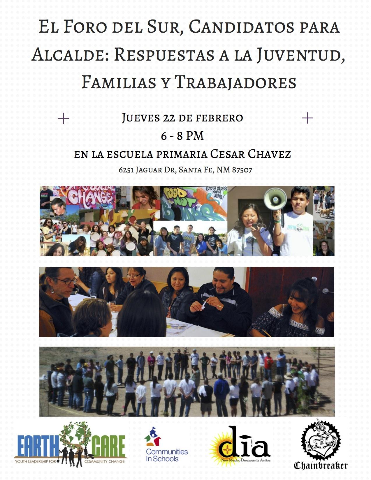 2-22_Mayoral_Forum_Spanish.jpg