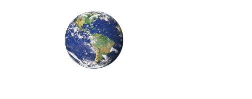 Earth Quaker Action Team