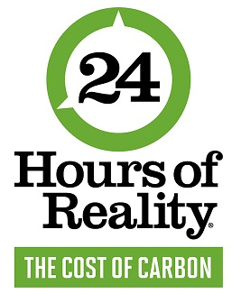 24hrs-of-reality-cost-of-carbon.jpg