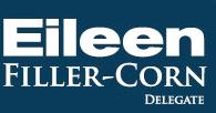 Eileen Filler-Corn