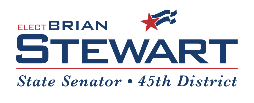 Brian W. Stewart