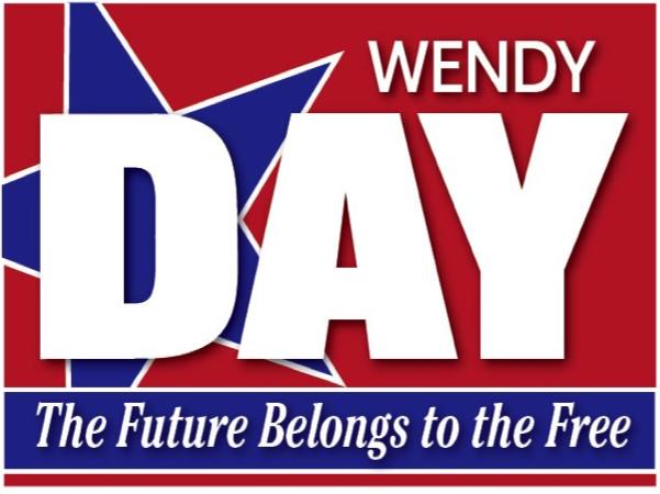 Wendy Day