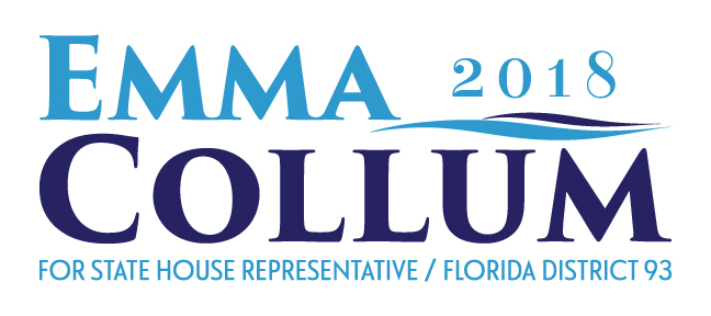 Emma Collum for State House