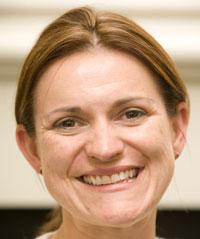 Catherine-Stihler-MEP-2014profile.jpg